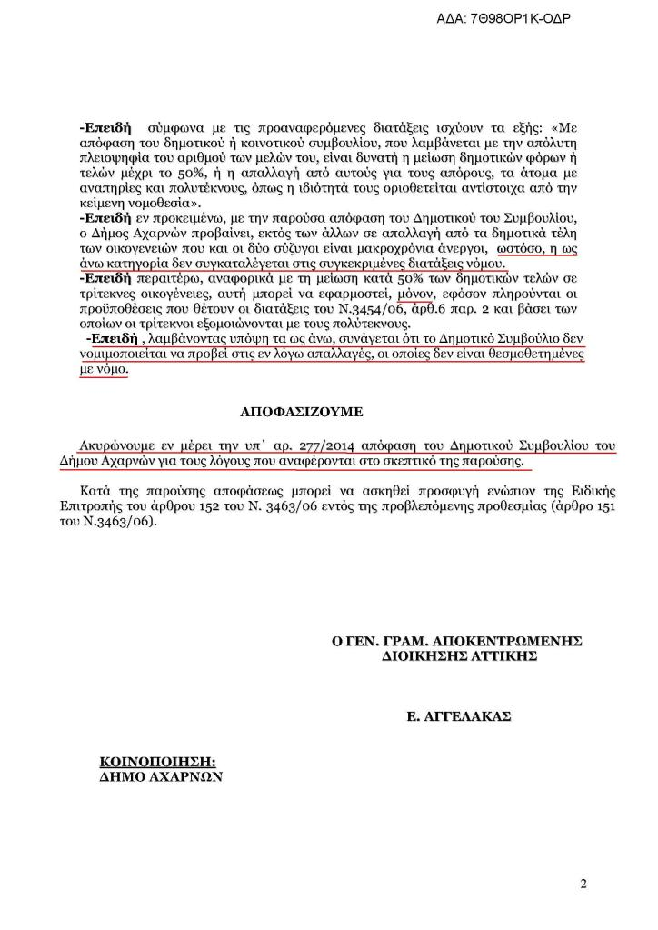 7Θ98ΟΡ1Κ-ΟΔΡ_Page_2 a