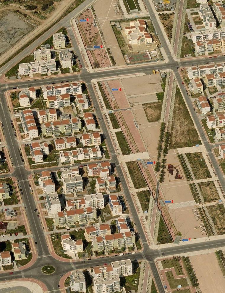 Αδριάνειο map 1