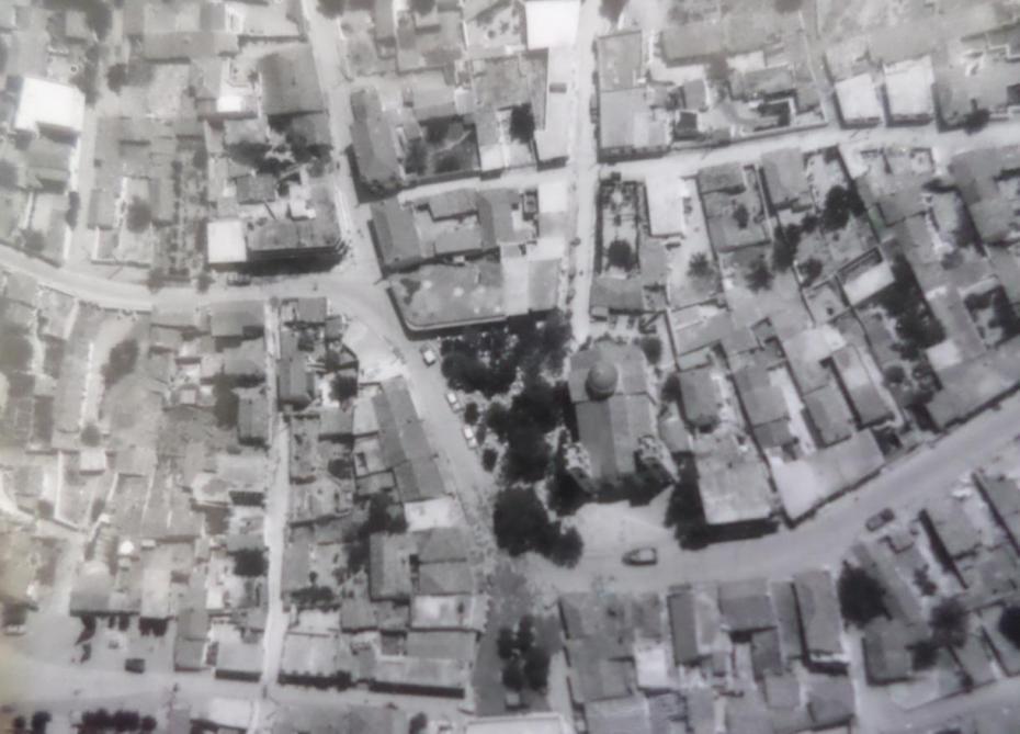 Πλατεία 1959