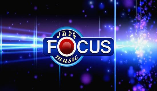 focusmusic adyta