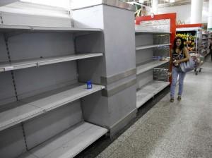 ex-ambassador-explains-the-paradox-that-led-to-crisis-in-venezuela-1024x768